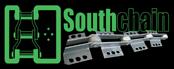 South Chain