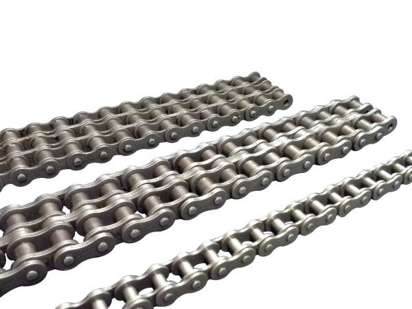American Transmission roller chain