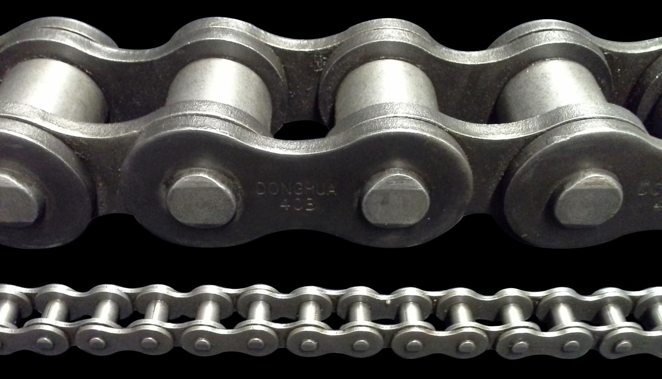 british_standard_roller_chain.jpg