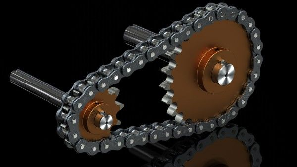 sprocket_and_chain_cad_image.jpg